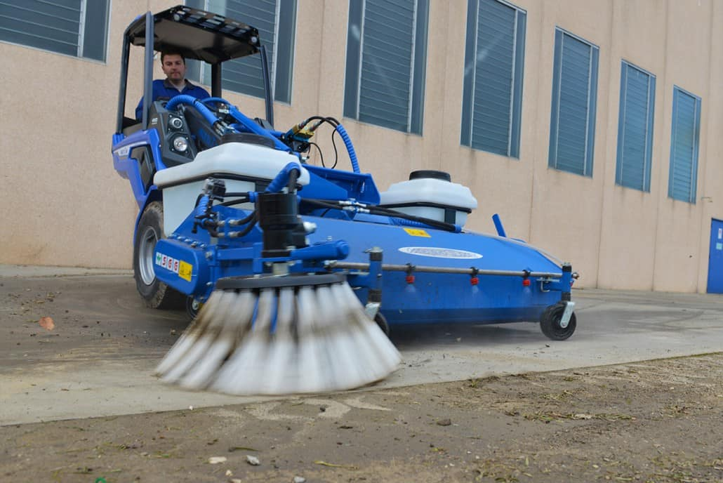 Multione-sweeper-03-1030x688