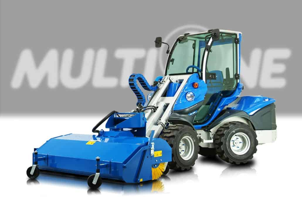 Multione-sweeper-1030x689