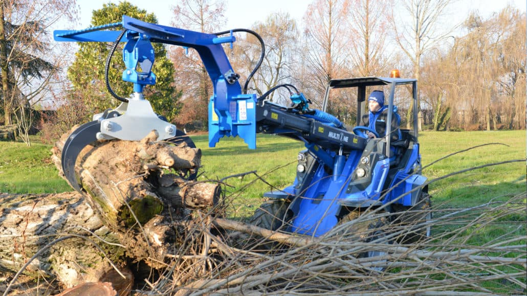 Multione-timber_grab_04-1030x579