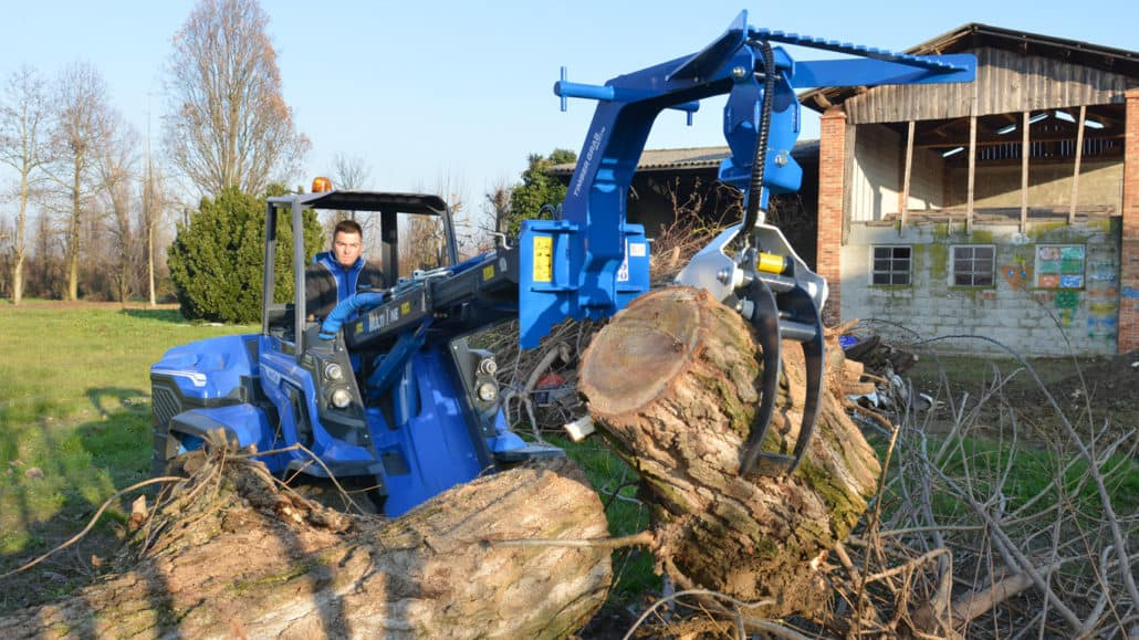 Multione-timber_grab_05-1030x579