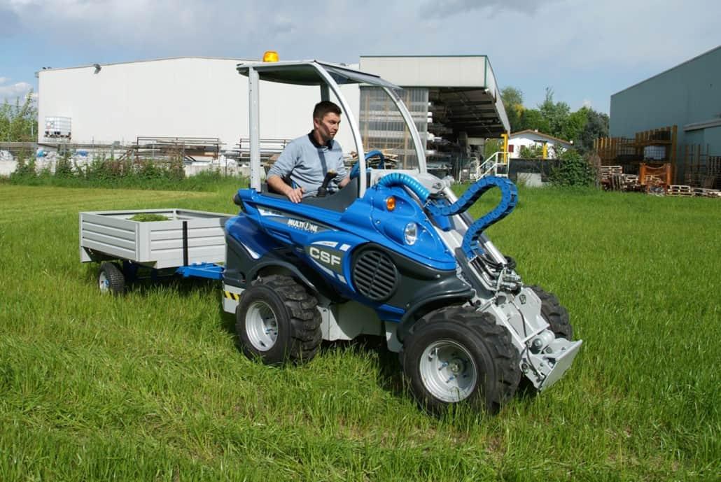Multione-trailer-01-1030x689