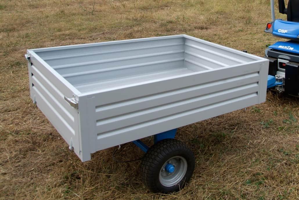 Multione-trailer-04-1030x689