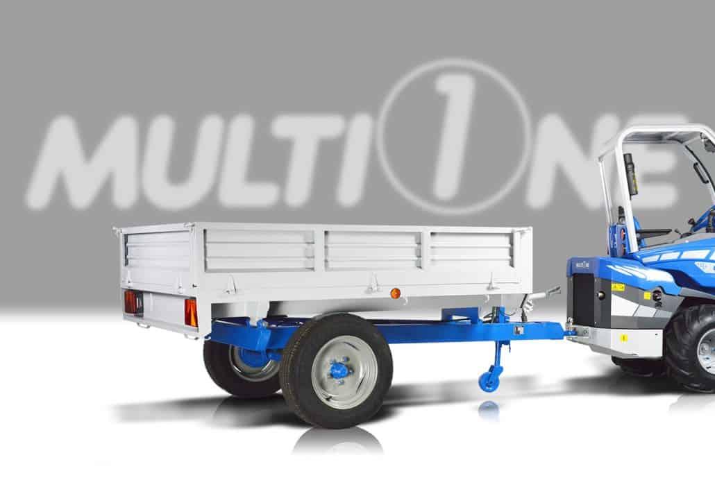 Multione-trailer-1030x689