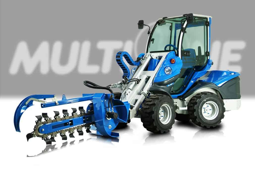 Multione-trencher-1030x689