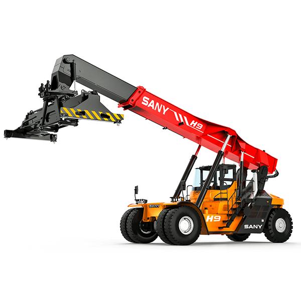 SRSC4531G-H9
