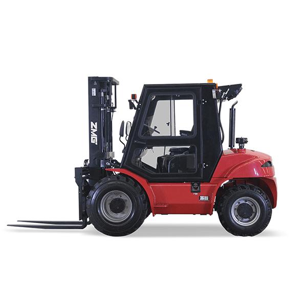 T20-35Y-4 4WD