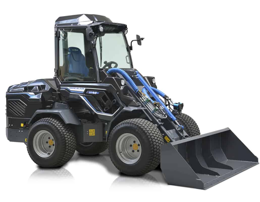 MultiOne-mini-loader-9.6-partial-right-view-1030x801